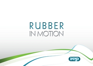 rubber machinery manufacturers Europe America Asia