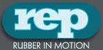 Logo REP international